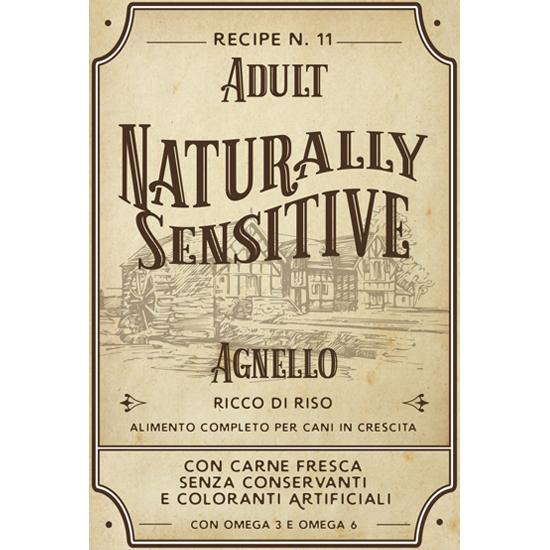 naturally-agnello