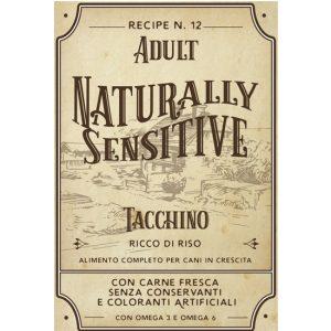 naturally-tacchino