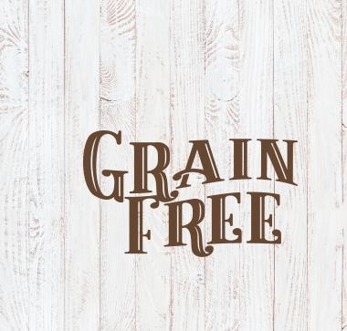linea Grain Free