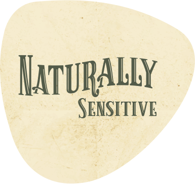 linea Naturally Sensitive
