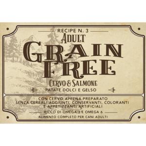 grain-free-cervo-salmone