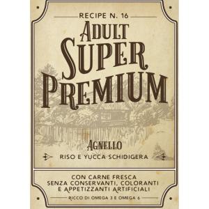 super-premium-agnello