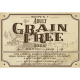 grain-free-agnello