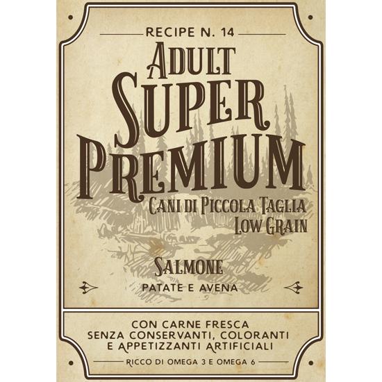 super-premium-salmone-piccolataglia