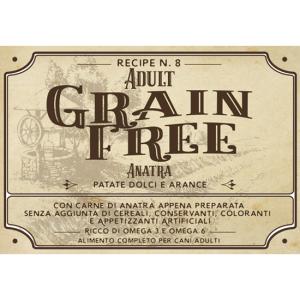 grain-free-anatra
