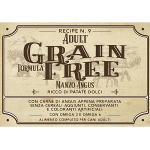 grain-free-angus