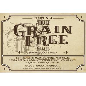 grain-free-maiale