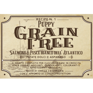 grain-free-puppy-pesce