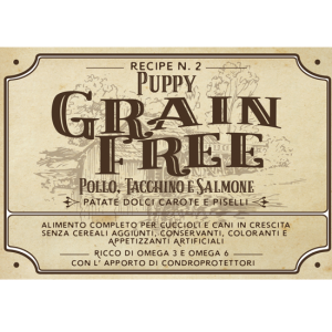 grain-free-puppy-pollo
