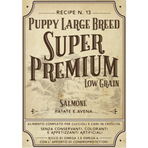 super-premium-puppy-salmone