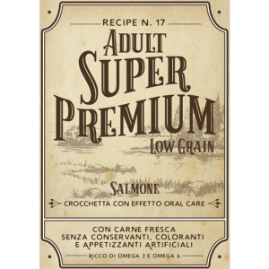 super-premium-salmone