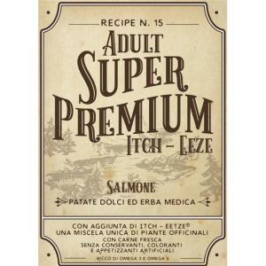 super-premium-salmone-ich-zee