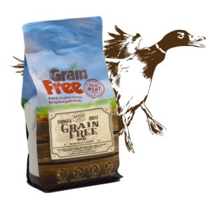 maoripet-grain-free-anatra