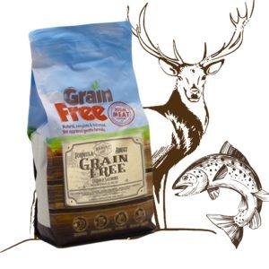maoripet-grain-free-cervo-salmone