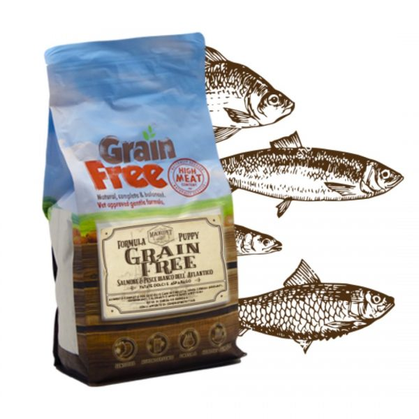 maoripet-grain-free-salmone-pesce-bianco