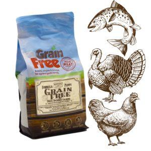 maoripet-grain-free-pollo-tacchino-salmone